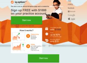top-binary-option.com
