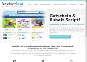 top-bookmark.de