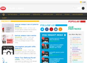 top-bookmark.net