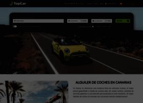 top-car-hire.com