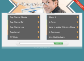 top-channel.com