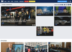 top-channel.tv
