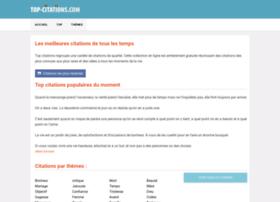 top-citations.com