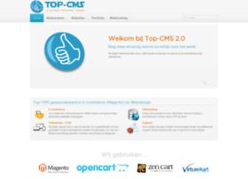 top-cms.nl