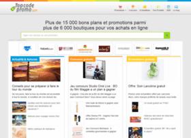 top-code-promo.com