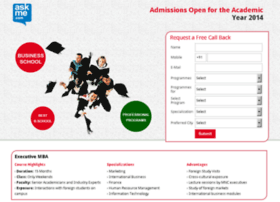 top-colleges.co.in