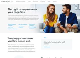 top-companies.info
