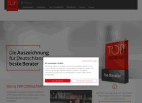 top-consultant.de