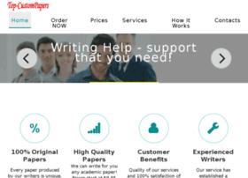 top-custompapers.com