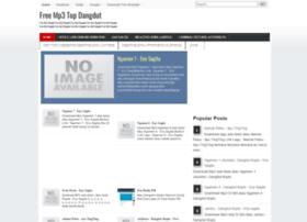 top-dangdut.blogspot.com