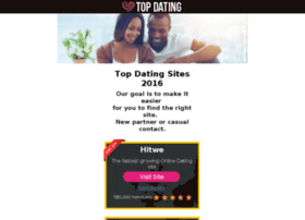 top-dating.me