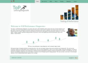 top-diagnostik.com