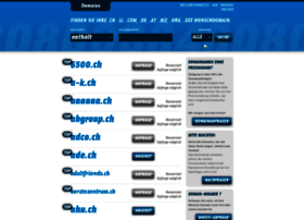 top-domains.ch