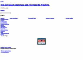 top-download.de