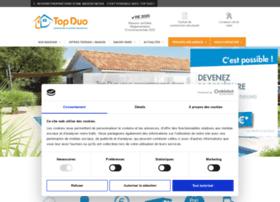 top-duo.fr