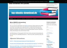 top-ebooks-download.de