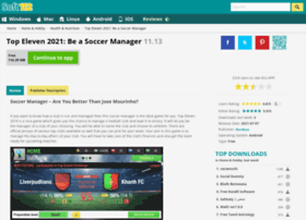 top-eleven-football-manager-token-trainer-tool.soft112.com