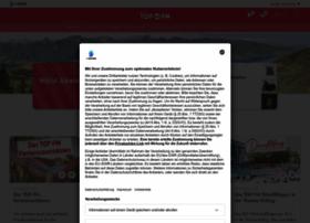 top-fm.de
