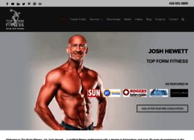 top-form-fitness.com