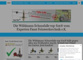 top-fox.de