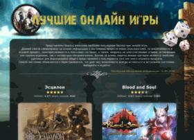 top-gamez.ru