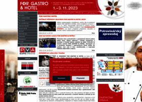 top-gastro.cz