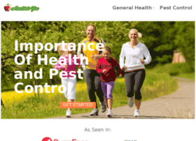 top-generic-drugs.com