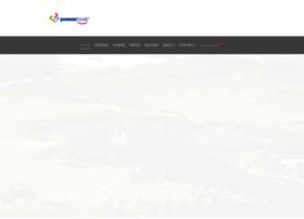 top-gourmet.net