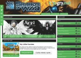 top-gry.net