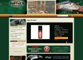 top-gun.ro