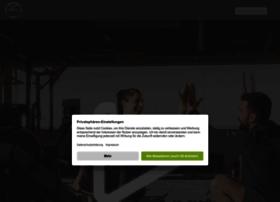 top-gym.de