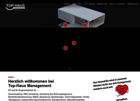 top-haus-management.com