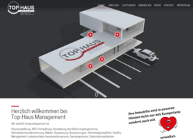 top-haus-management.de