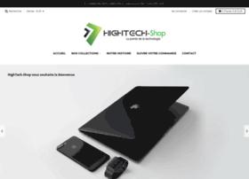 top-high-tech.com