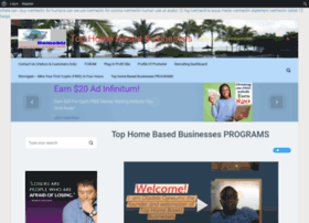 top-home-based-businesses.com