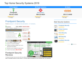 top-home-security-systems.net