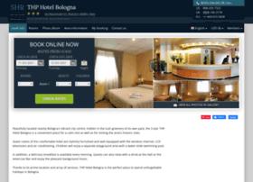 top-hotel-park-bologna.h-rez.com