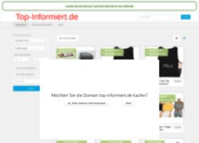 top-informiert.de