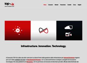 top-ix.org