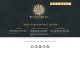 top-jewelry.net