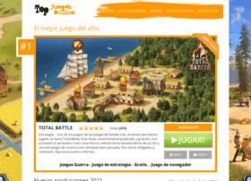 top-juegos-online.es