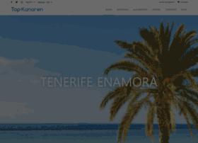 top-kanaren.com