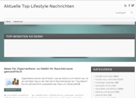 top-lifestyle-nachrichten.de
