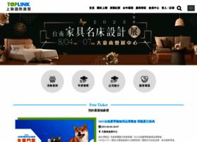 top-link.com.tw