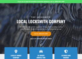 top-locksmith.us