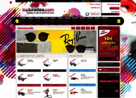 top-lunettes.com