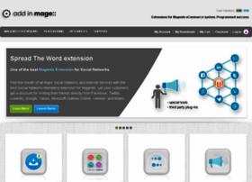 top-magento-extensions.com