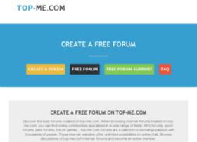 top-me.com