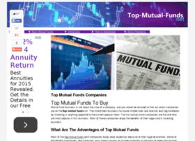 top-mutual-funds.net