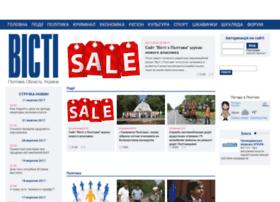 top-news.org.ua